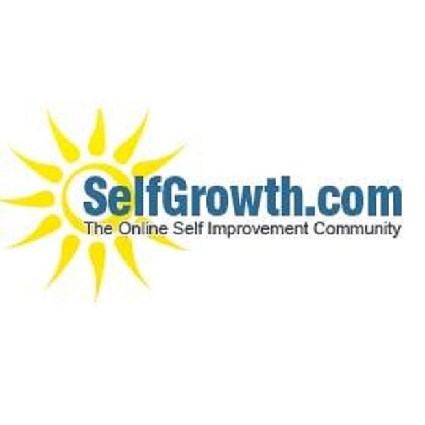 selfgrowth printing service post