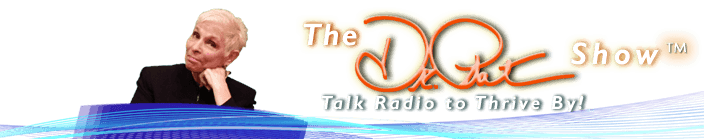 The Dr. Pat Show Network