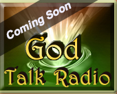 God Talk Radio