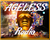 Ageless Radio