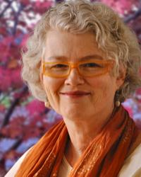 anna gatmon-You Can Eat Your Cake and Have Enlightenment Too-transformation talk radio