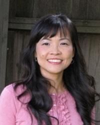 Dr. Alice Chan