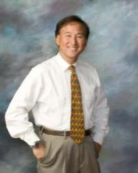 Dr. Harry Wong