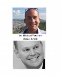 The Dr. Pat Show, Dr. Pat Show, Dr. Pat, Pat Baccili, Transformation Talk Radio, transformation, Dr. Michael Ventrice, Daniel Krook