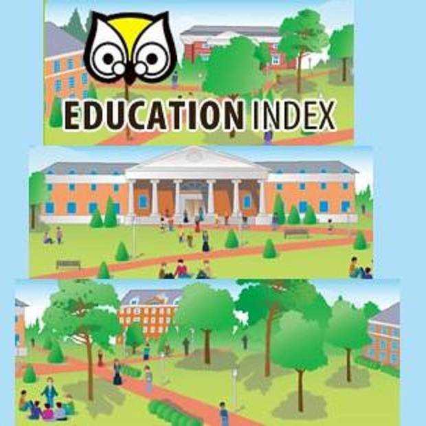 Education Index