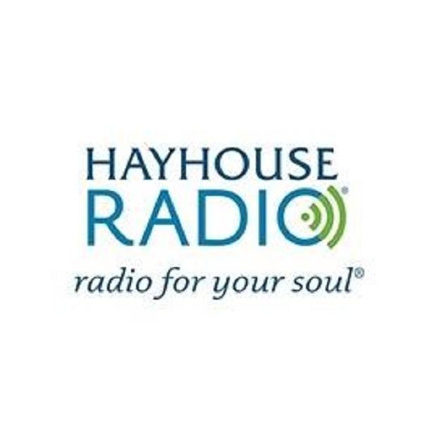 Good Hay House Radio