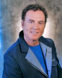 mark anthony the psychic lawyer on the dr pat show