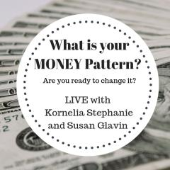 The Kornelia Stephanie Show Millionaire Imprint For Women Are You Letting Your Story Of Lack And Scarcity Define