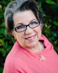 tina erwin-transformationtalkradio-the karmic path radio